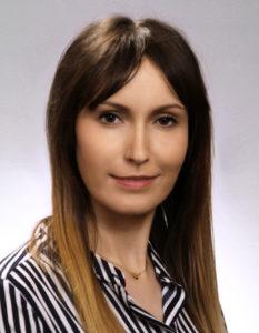 r.pr. Aneta Guza-Wójtowicz