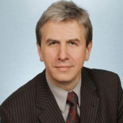 Henryk Sylwester Byzdra