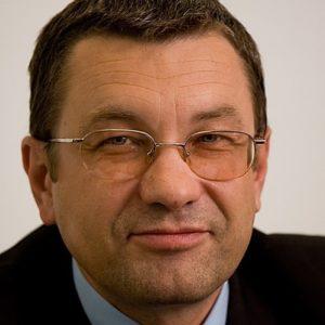 doradca podatkowy Jerzy Grygierzec