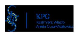Kancelaria Prawa Gospodarczego | KW i AGW sp. p.
