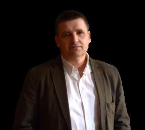 prawnik Witold Sawa